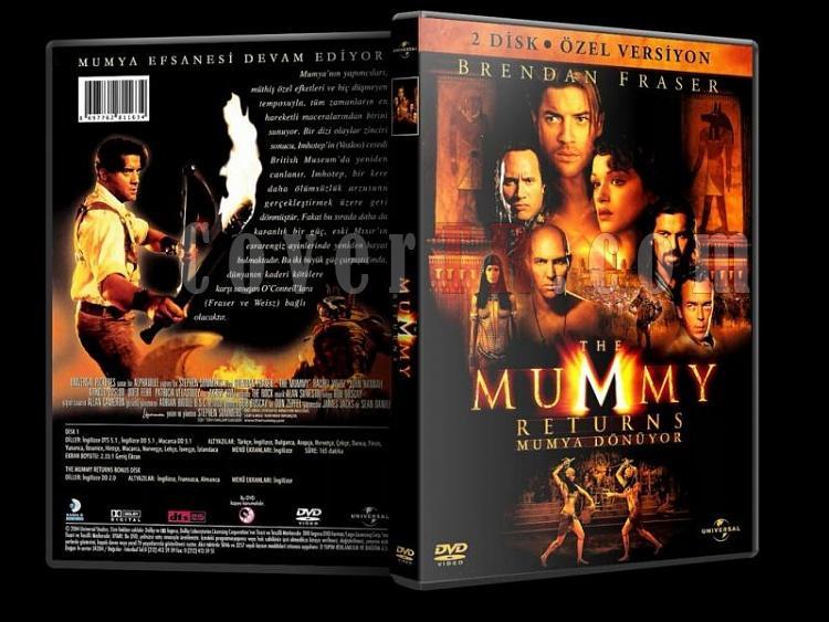 -the_mummy_returns_sejpg