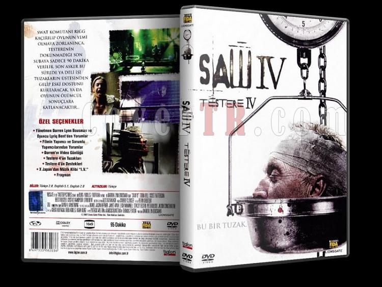 -saw_iv-testere-4-scan-dvd-cover-turkce-2007jpg