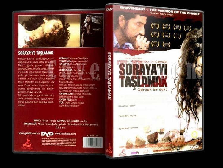 -stoning-soraya-m-soraya8217yi-taslamak-scan-dvd-cover-turkce-2008jpg