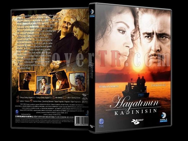 -hayatimin_kadinisin-scan-dvd-cover-turkce-2006jpg