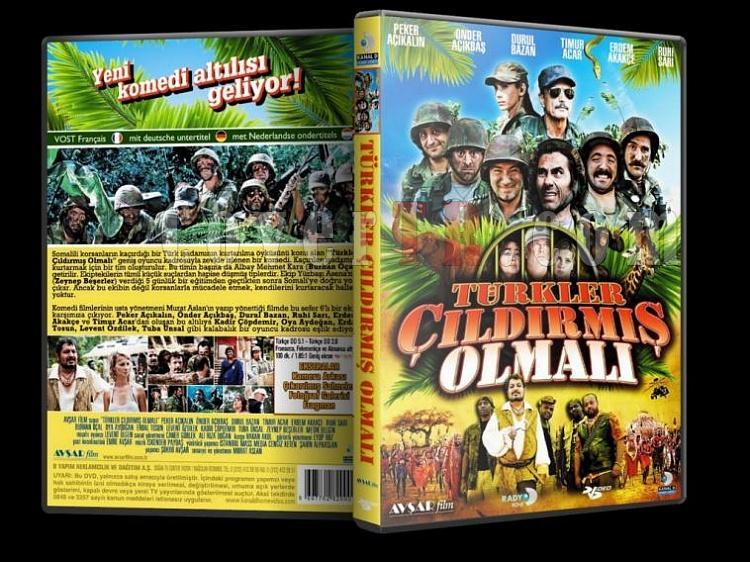 -turkler_cildirmis-olmali-scan-dvd-cover-turkce-2009jpg