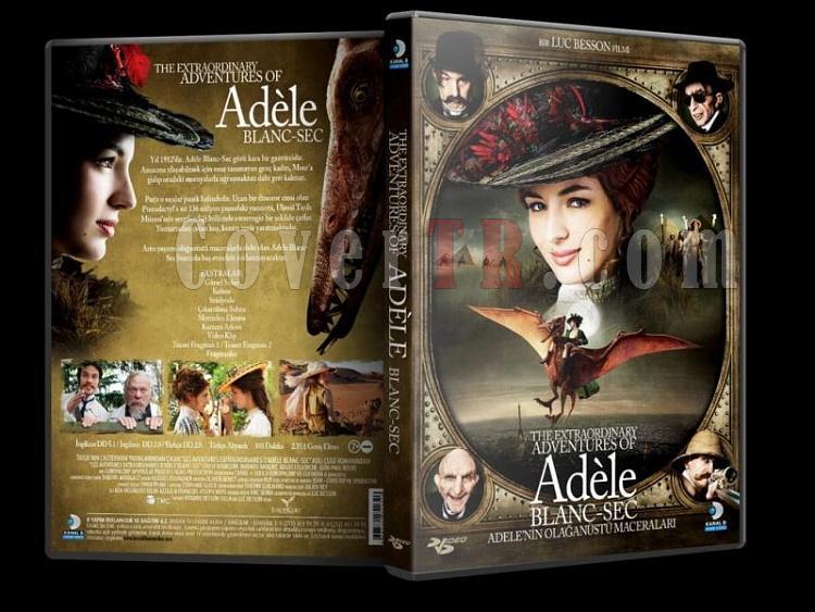 -the_extraordinary-adventures-adele-blanc-sec-adele-nin-olaganustu-maceralari-scan-dvd-covjpg