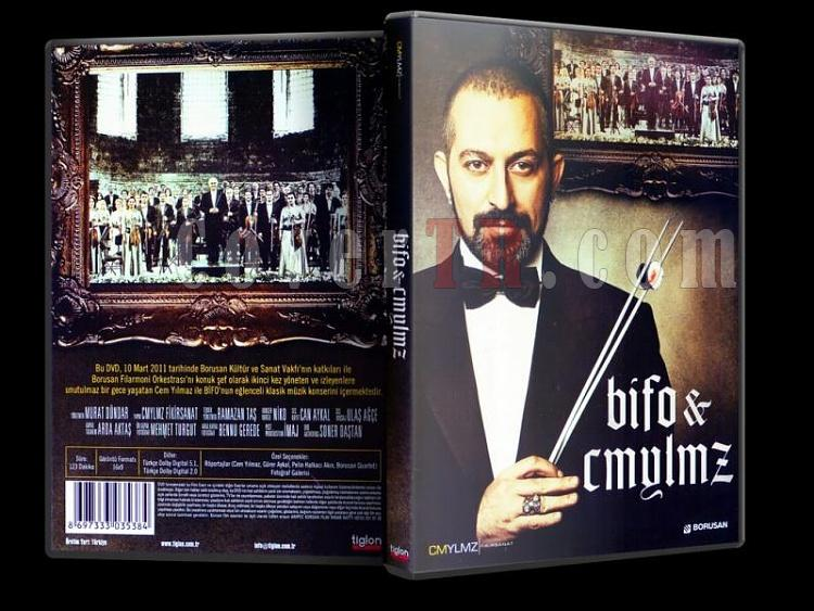 -bifo-cmylmz-scan-dvd-cover-turkce-2011jpg