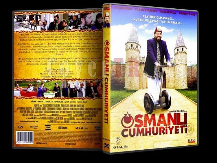 -osmanli-cumhuriyeti-scan-dvd-cover-turkce-2008jpg
