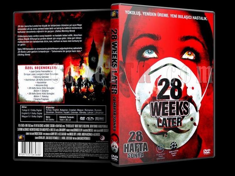 -28_weeks_laterjpg