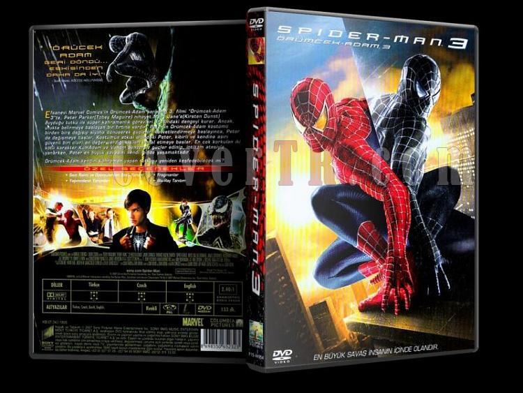 -spider_man_3jpg