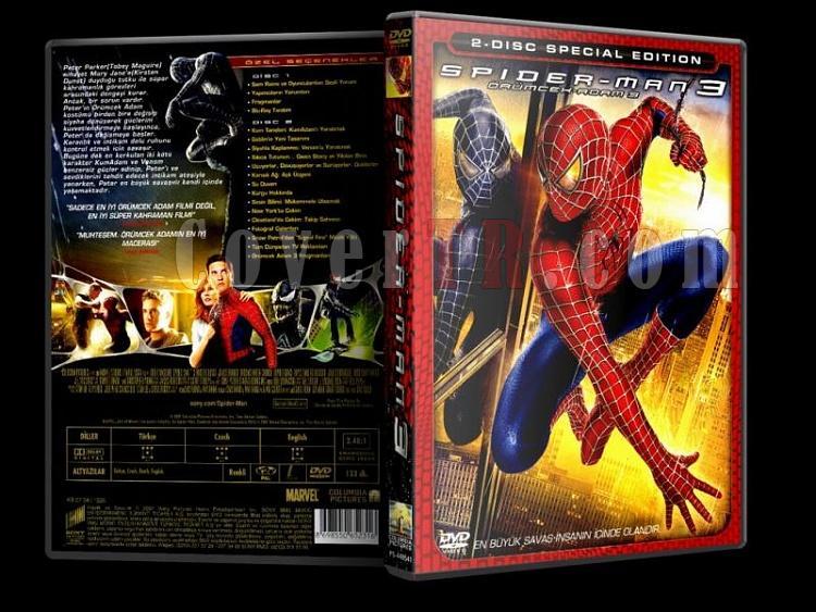 -spider_man_3_sejpg