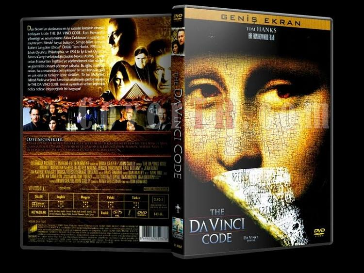 -the_davinci_codejpg