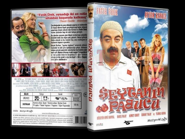 -seyranin-pabucu-scan-dvd-cover-turkce-2008jpg