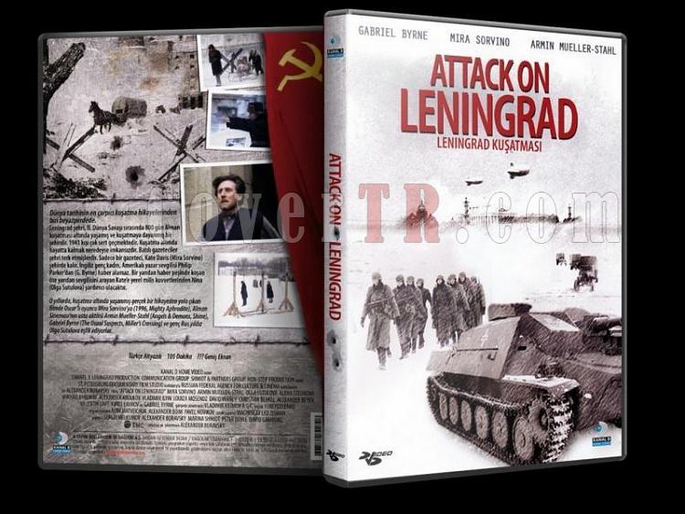 -attack-leningrad-leningrad-kusatmasi-scan-dvd-cover-turkce-2009jpg