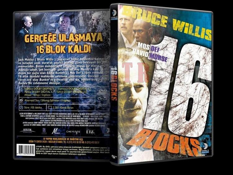 -16-blocks-onaltinci-blok-scan-dvd-cover-turkce-2006jpg