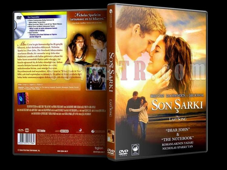-last-song-son-sarki-scan-dvd-cover-turkce-2010jpg