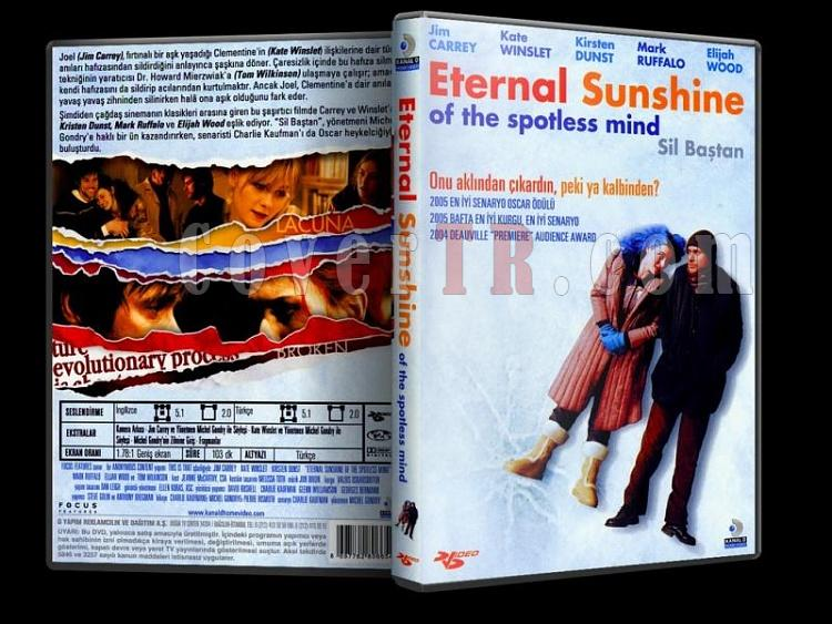 -eternal_sunshine_of_the_spotless_mindjpg
