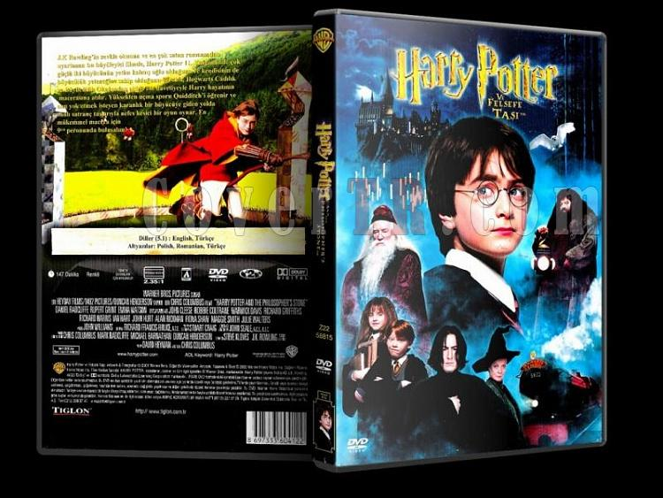 -harry_potter_and_the_philosophers_stonejpg