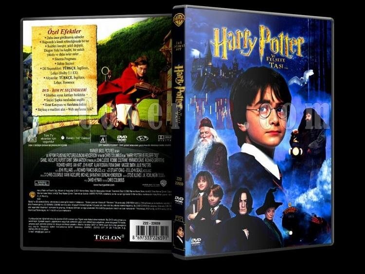-harry_potter_and_the_philosophers_stone_se_csjpg