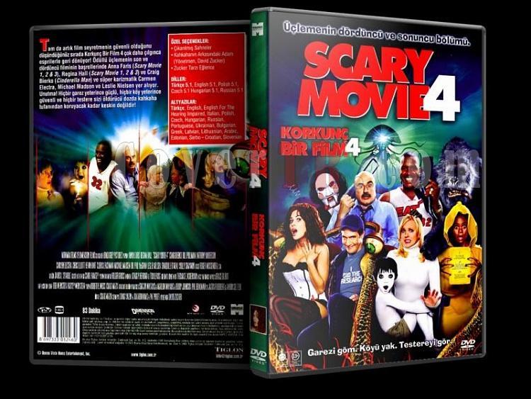 -scary_movie_4jpg