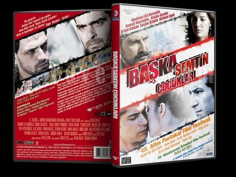 -baska-semtin-cocuklari-scan-dvd-cover-turkce-2009jpg