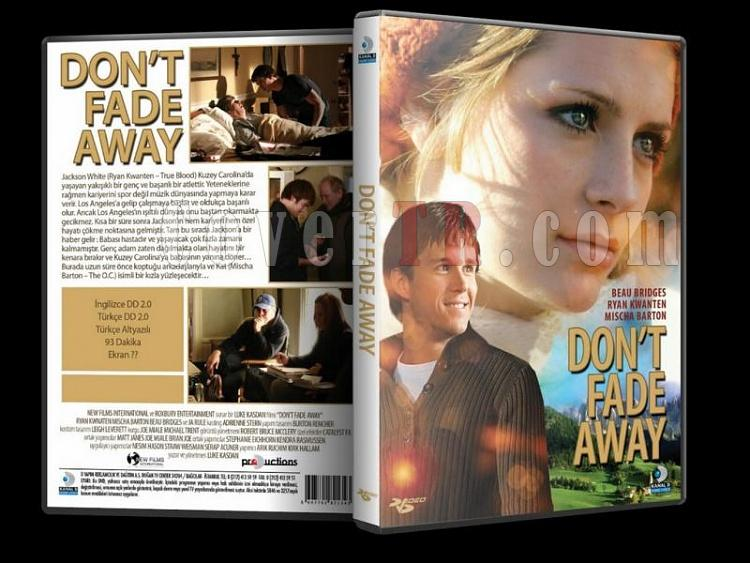-dont-fade-away-beni-birakma-scan-dvd-cover-turkce-2010jpg