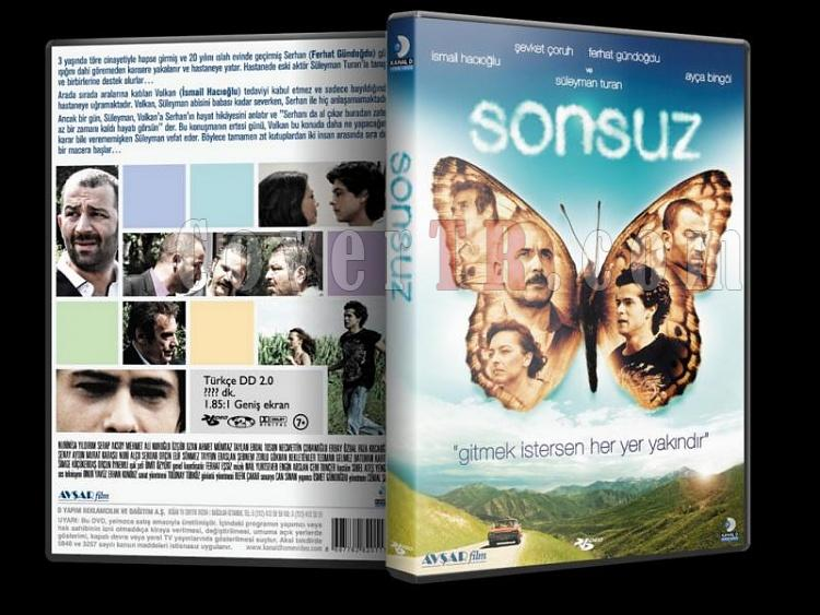-sonsuz-scan-dvd-cover-turkce-2009jpg