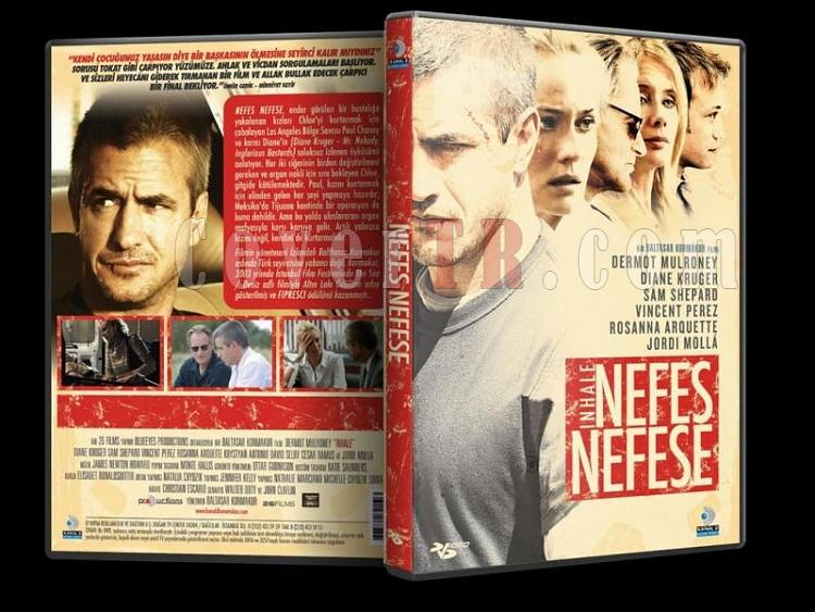 -inhale-nefes-nefese-scan-dvd-cover-turkce-2010jpg