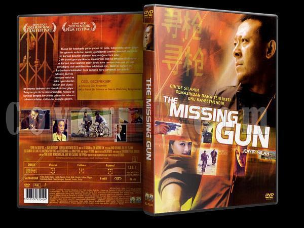 -the_missing_gunjpg