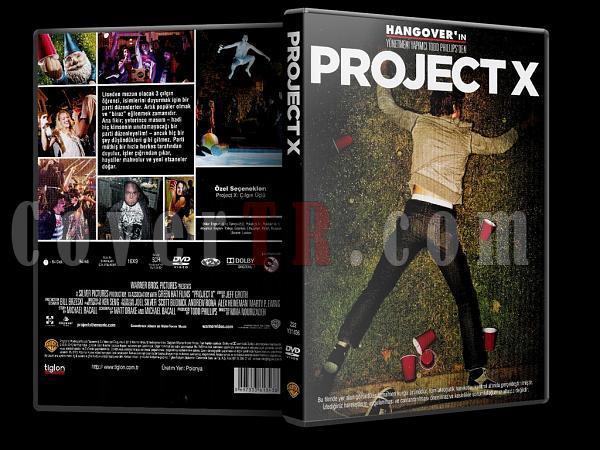 Project X - Scan Dvd Cover - Türkçe [2012]-project_xjpg