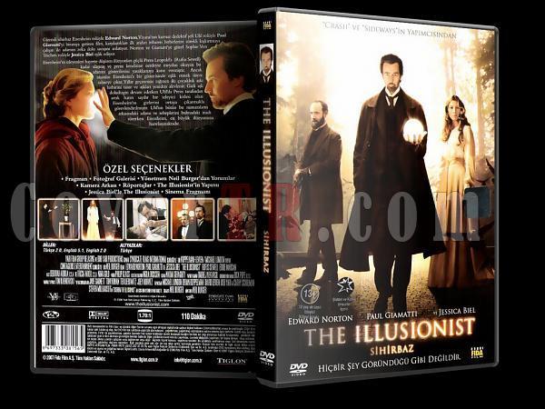 -the_illusionistjpg