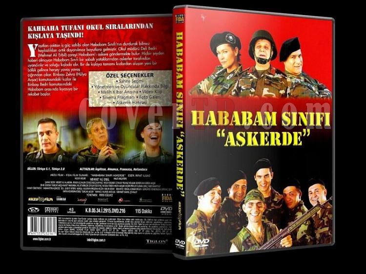 -hababam-sinifi-askerde-scan-dvd-cover-turkce-2005jpg