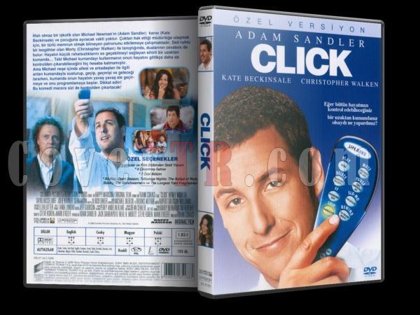 -click-picjpg