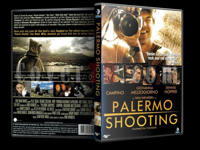 -palermoda-yuzlesme-palermo-shooting-dvd-cover-turkce-capsjpg