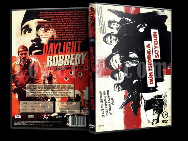 -gun-isiginda-soygun-daylight-robbery-dvd-cover-turkce-capsjpg