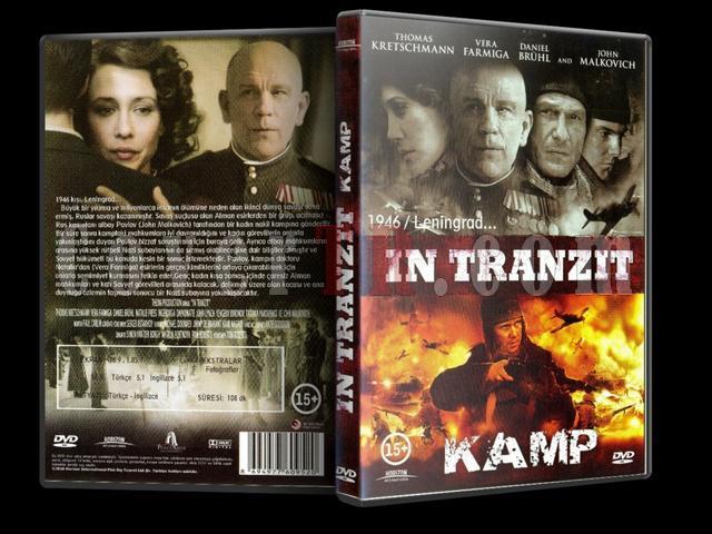 -kamp-tranzit-dvd-cover-turkce-kucukjpg