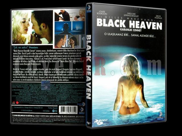 -karanlik-cennet-black-heaven-dvd-cover-turkce-kucukjpg