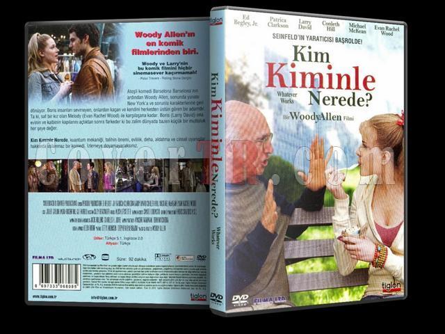 -kim-kiminle-nerede-whatever-works-dvd-cover-turkce-kucukjpg