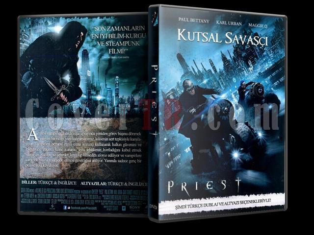 -kutsal-savasci-priest-dvd-cover-turkce-kucukjpg