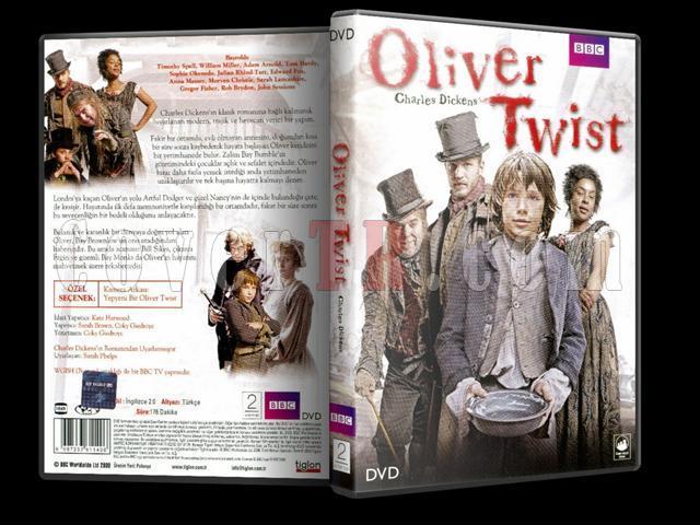 -oliver-twist-dvd-cover-turkce-kucukjpg