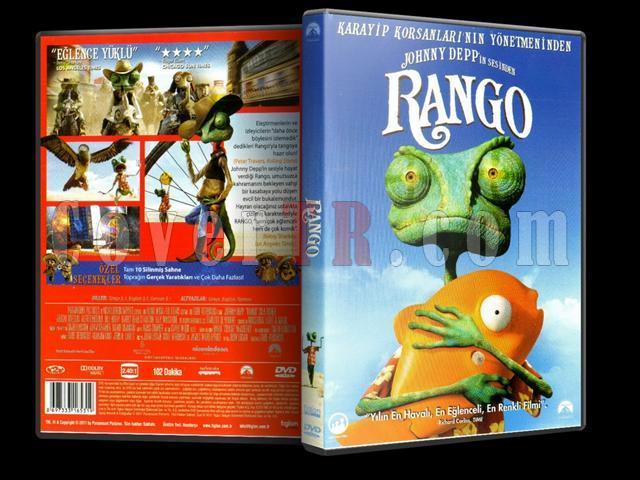 -rango-dvd-cover-turkce-kucukjpg