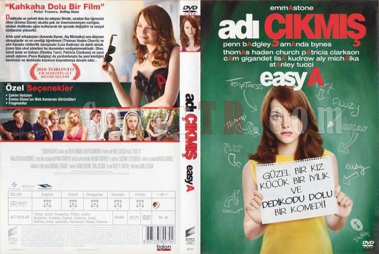 -adi-cikmis-easy-ajpg