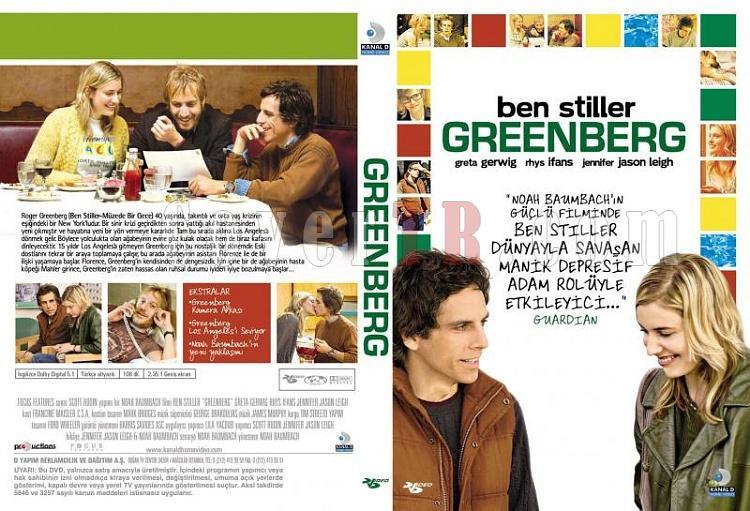 -greenbergjpg