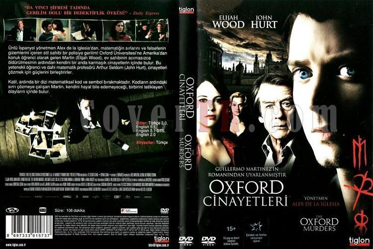 -oxford-cinayetleri-oxford-murdersjpg