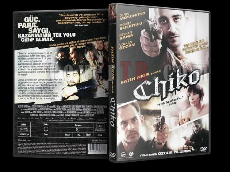 -chiko-turkce-coverjpg