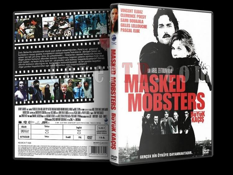 -buyuk-kacis-masked-mobsters-turkce-coverjpg