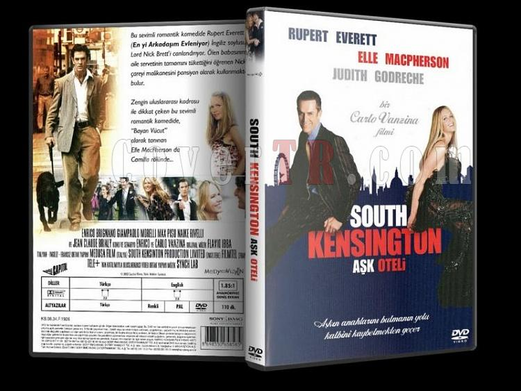 -ask-oteli-south-kensington-turkce-coverjpg