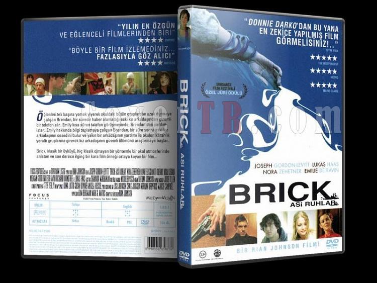 -asi-ruhlar-brick-turkce-coverjpg