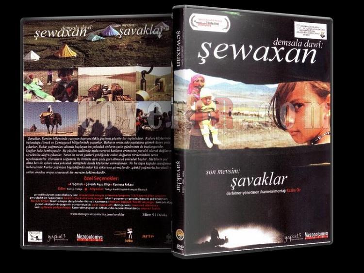 -sewaxan-son-mevsim-savaklar-dvd-cover-turkcejpg