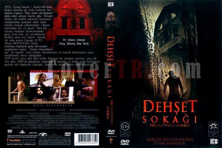 -dehset-sokagi-orjinal-scan-dvd-cover-turkcejpg