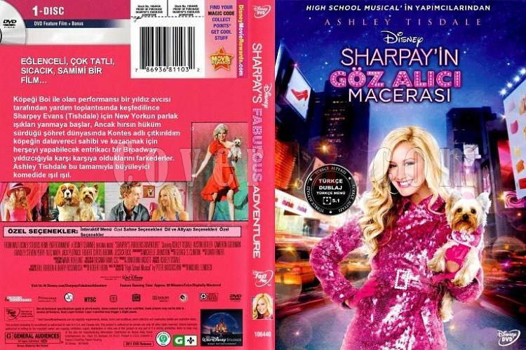 -sharpayin-goz-alici-macerasi-dvd-cover-turkcejpg