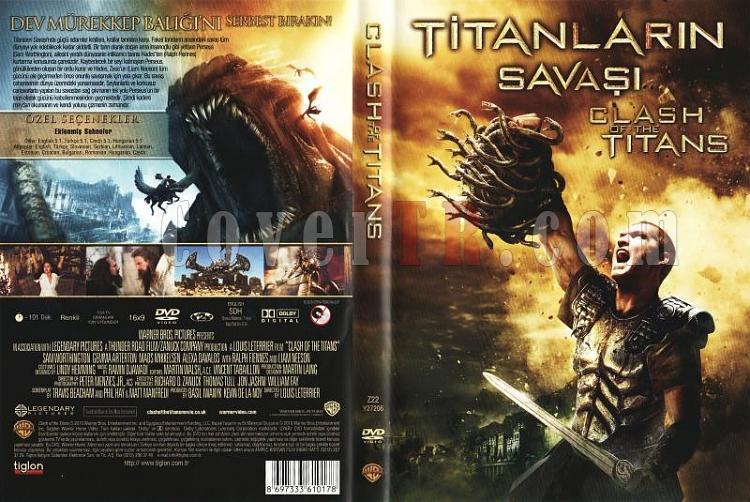 -titanlarin-savasijpg