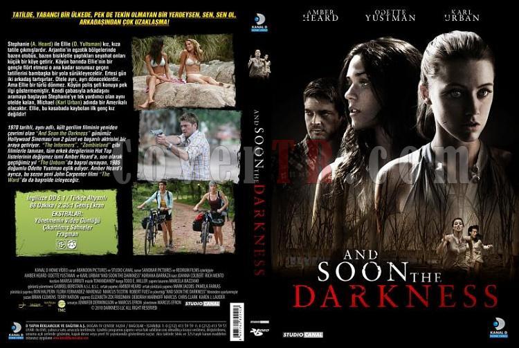 -soon-darknessjpg