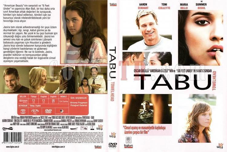 -tabu-towelheadjpg